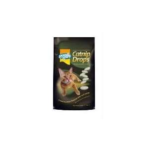Pinc Llc Good Boy/Good Girl Good Girl Catnip Drops Pinc Good