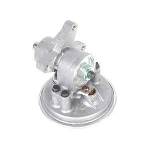 ACDelco 215 128 Fuel Pump Assembly Automotive
