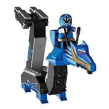 Mega Bloks Power Rangers Samurai DragonZord (5773)   MEGA Brands