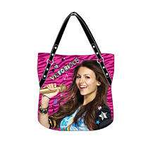 Victorious Fashion Tote   Fashion Accessory Bazaar   Toys R Us