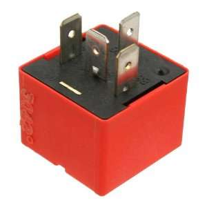 OES Genuine Relay for select Volkswagen Golf/ Jetta models Automotive