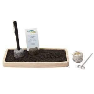 Desktop Zen Garden Home & Kitchen
