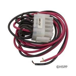 power wheels f150 6 volt wiring harness