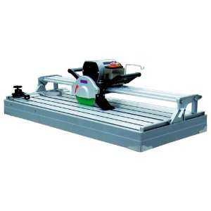 TA 070 Wet tile/stone saw
