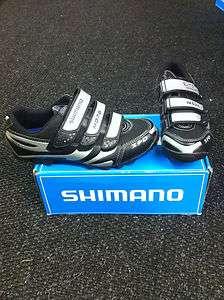 Shimano SH MO76 Mens Mountain Bike Shoe