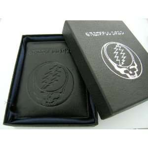 WALLET, Grateful Dead wallet   BRAND NEW High quality