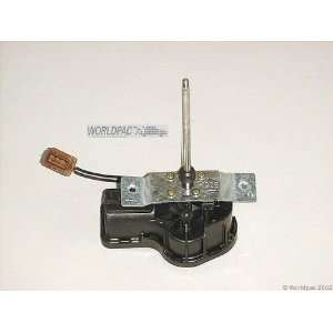 Bosch Headlight Wiper Motor Automotive