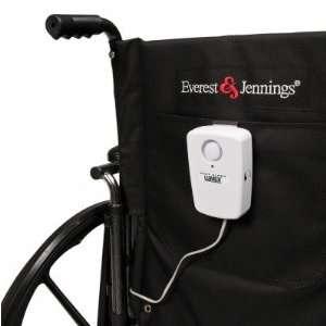 Fast Alert Advanced Patient Alarm Chair Pad