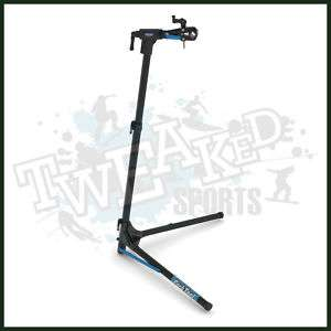 New 2010 Park Tool PRS 25 Team Issue Bike Repair Stand