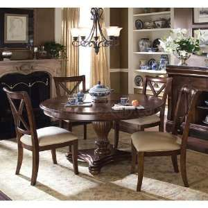 Hayley Dining Room Set Ashley Furniture