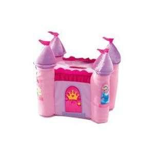 Disney Princess Sound Coin Bank Toys & Games