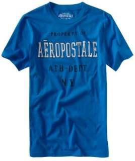 Mens st john bay pocket t shirt performance tee big tall for Xxl tall graphic t shirts