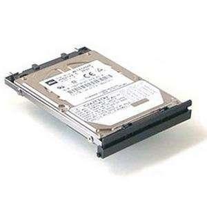 CMS Peripheral 60GB DELL LATITUDE D600 SERIES ( DELLD600