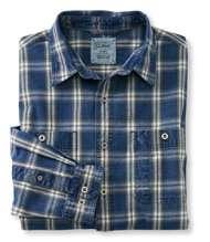 Mens Casual Shirts and Sport Shirts   at L.L.Bean