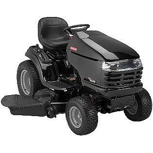 Craftsman Lawn & Garden Riding Mowers & Tractors Lawn Tractors