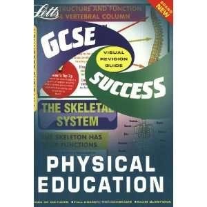 GCSE Physical Education (9781843153801
