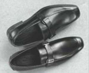 Marc Anthony Oxford Dress Shoes