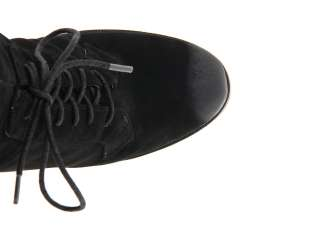 GUESS KARSTEN WOMENS SUEDE DRESS BOOT SHOES ALL SIZES