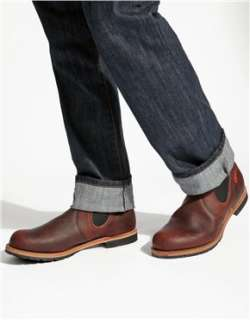 Red Wing  Red Wing Chelsea Rancher Boots at