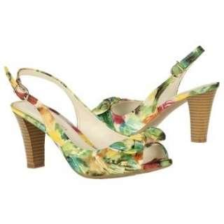 Etienne Aigner Womens Darla Shoe