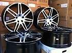 17 AUDI RS6 RS4 A4 A5 S4 S6 Q5 A6 A8 VW NEW WHEELS BRAND NEW RIMS FOR