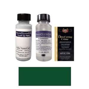 matt) Pearl Paint Bottle Kit for 1999 Mercedes Benz Matt/Trim Colors