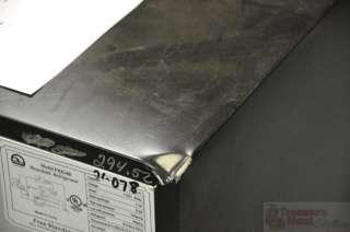 Igloo 3.2 cu. ft. 2 Door Refrigerator & Freezer Rtl $294