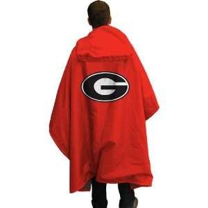 BSS   Georgia Bulldogs NCAA 3 in 1 All Weather Tailgate