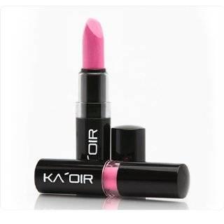 KAOIR By Keyshia KAOIR Mistress Hot Pink Lipstick BRIGHT Beauty