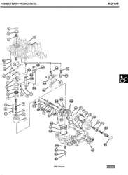 wiring diagram for john deere lx178 with John Deere Lx176 Service Manual on S 64 John Deere D140 Parts together with John Deere Short Block Assembly AM131151 p 4584 also Scag Wildcat Wiring Harness additionally John Deere B Carburetor Diagram furthermore John Deere 160 Mower Parts Diagram.