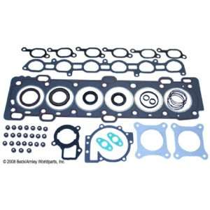 com Beck Arnley 032 2948 Engine Cylinder Head Gasket Set Automotive