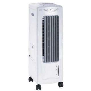 SPT 450 CFM 3 Speed Portable Evaporative Cooler for 100 sq. ft. SF 610
