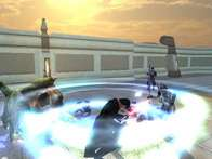 Star Wars   Knights of the Old Republic 2: The Sith Lords: