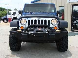 Jeep  Wrangler Sport Package in Jeep   Motors