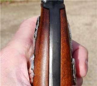 CLINT EASTWOOD movie prop gun   Western Cowboy Colt 45 Pistol