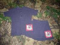 Disney Kids Mickey Mouse Boys 2pc Short Set Size 4/5