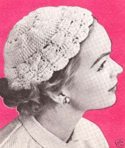 to bernat yarns free patterns bernat yarn free patterns crochet bernat ...
