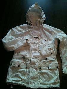 NWT/S/ Polo Ralph Lauren NAVAL CLUB Hoodie Jacket$395