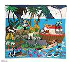 Shop for Ethically Sourced, Fair Trade & Eco Friendly Tapestries