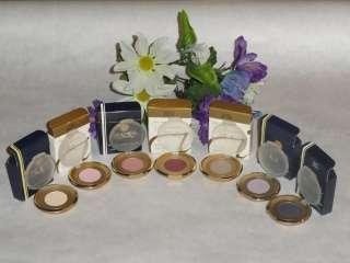 Jane Iredale Pressed Powder Eyeshadow Choose Your Color
