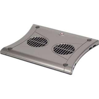 Targus Cooling Chill Mat PA248U Laptops Notebooks New