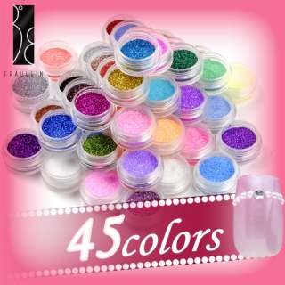 fraeulein 3 8 provides you high quality nail art products try it now