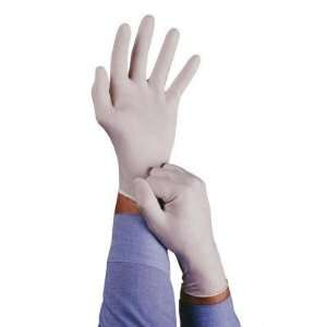 Conform Natural Rubber Latex Medium Gloves: Office