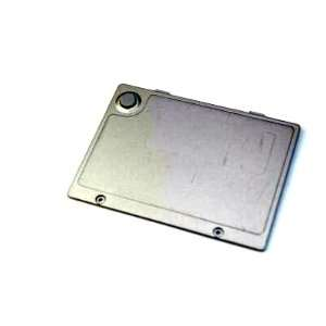 Averatec C3500 HDD Hard Drive Cover 80 50300 00