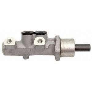 Raybestos MC390478 Brake Master Cylinder Automotive