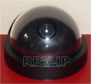 //RPV_IP/IMG/camera_9003_DOME_FACTICE_RPV_IP_face_PH