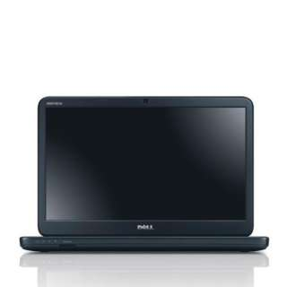 Dell Inspiron 15 N5050 Laptop with 15.6 LED Display (Black)