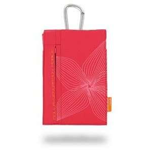 Golla G734 Sabine Pink Smart Bag Electronics