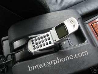 NEW MOTOROLA V50 phone BMW E38 E39 E46 X5 3 5 SALE