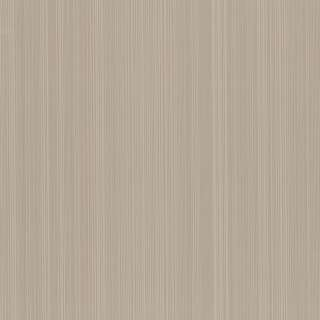 Vlies Tapete PS LACANTARA 2 03828 90 Beige 3,66€/m²